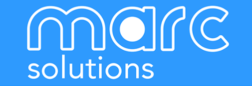 MARC Solutions